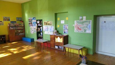 """Детска група село Долна Кремена """"Пчеличка"""" (разновъзрастова) - Изображение 1"""