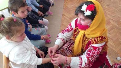 Взаимодействие с РУО Враца, Община Мездра, детски градини в Община Мездра, културни и други институции - Изображение 3